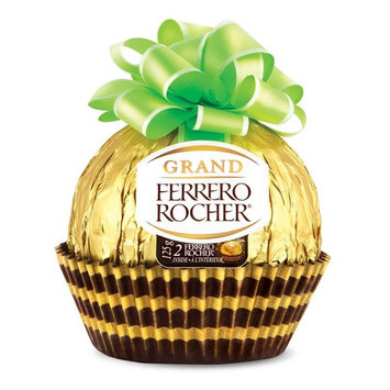 Grand Ferrero Rocher Easter Grand, 125 grams - Imported from Canada
