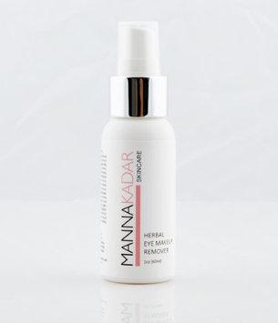 Manna Kadar Cosmetics Herbal Eye Makeup Remover