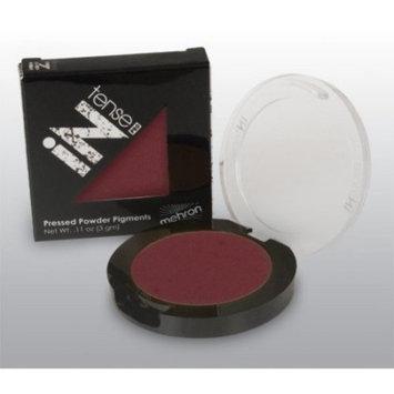 Mehron INtense Pro Pressed Powder - Red Earth