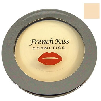 French Kiss Cosmetics French Kiss Shadow Magnet Light .01oz