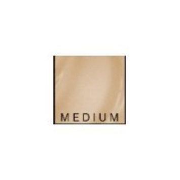 Prtty Peaushun Skin Tight Body Lotion Medium, 8 oz