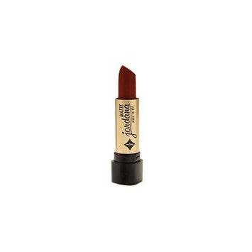 Jordana Matte Lipstick Matte Taupe (6-Pack)