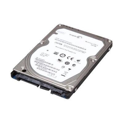 Seagate Momentus 7200.4 ST9500420ASG 500GB Plug-in Module Hard Drive