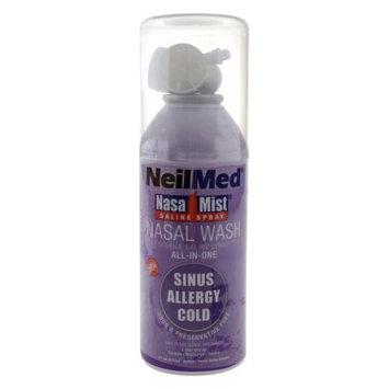 Nielmed Pharmaceutic NeilMed All In One Spray, 6 fl oz