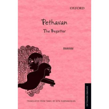 Oxford University Press Pethaven Begetter