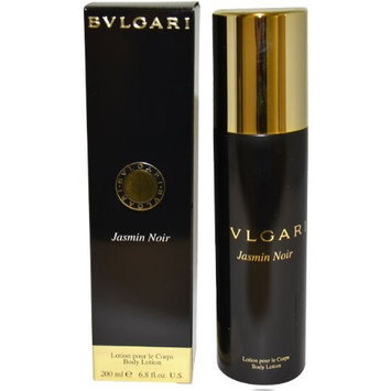 Bvlgari Jasmin Noir Body lotion 200ml