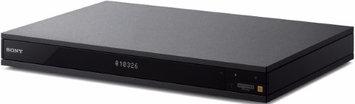 Sony ES 4K BD W/ HIGH RESOLUTION / BRKT EARS
