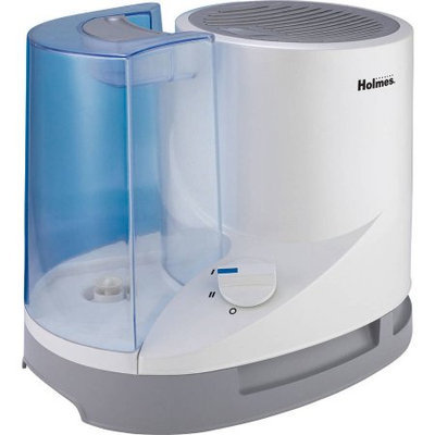 Jarden Home Environment Holmes Cool Mist Humidifier
