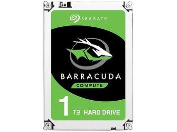 Monoprice 21976 Seagate 1TB Barracuda 3.5 in. Internal Hard Drive