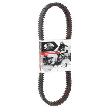 210280 G-FORCE Carbon Cord C12 Drive Belt
