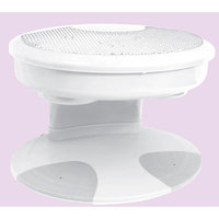 Fantasea Nail Dryer