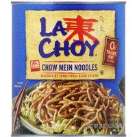 La Choy Chow Mein Noodles, 24 oz (Pack of 6)
