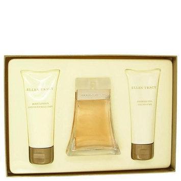 ELLEN TRACY by Ellen Tracy Gift Set for Women