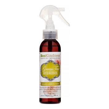 Ecokindness Llc Ecokindness Essential Oil Hydrosol, Green Tea, 4 Oz