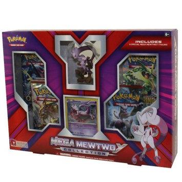 Pokemon Trading Card Game Mega Mewtwo Y Box
