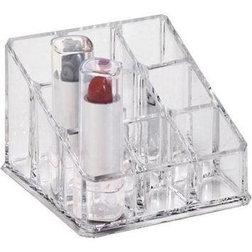 Simplify 9-Section Lipstick Holder