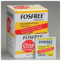 Fosfree Calcium Supplement