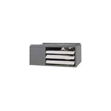 Beacon/morris Beacon Morris 108301 Beacon Morris Brt Series Unit Heater 75K Direct Spark Ignition