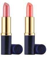 Pick Your Full Size Pure Color Lipstick