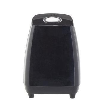 Frigidaire FRAP05A6OB AromaFresh-50 Desktop Air Cleaner