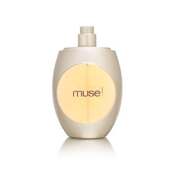 Joop Muse by Joop for Women EDP Spray (Tester)