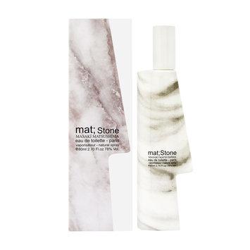 Mat; Stone by Masaki Matsushima for Men