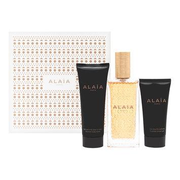 Alaa Paris Eau De Parfum Blanche Mothers Day Set