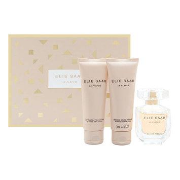Elie Saab Gift Set EDP 50ml