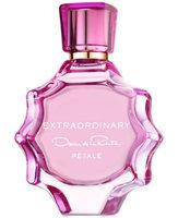 Oscar de la Renta Extraordinary Petale Eau de Parfum Spray, 1.3 oz