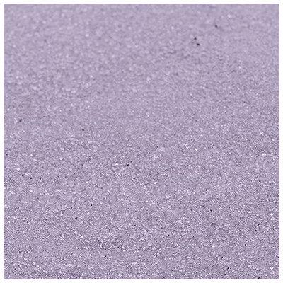 Weddingstar 7083-04 Crystalline Quartz Sand- Lavender