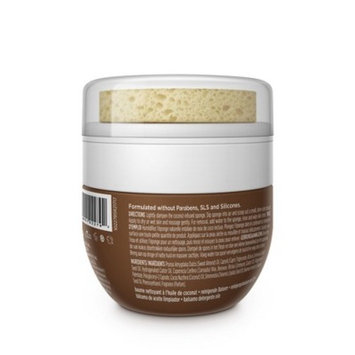 Yes TO Coconut Oil Cleansing Balm - 4oz