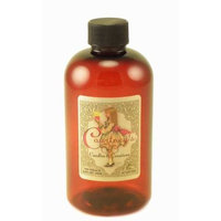 Courtneys 8 oz Diffuser Refills for Porcelain, Ceramic or Reed Diffusers - PINEAPPLE PARADISE