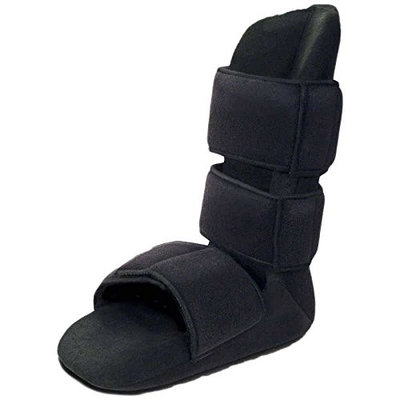 Swede-O Plantar Fasciitis Night Splint-M