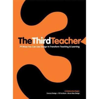 The Third Teacher