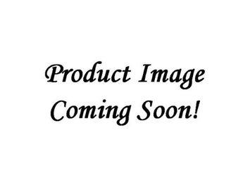 Gigabyte Technology Intel DC P4600 4TB PCIe 3.1x4 Internal Solid State Drive SSDPEDKE040T701