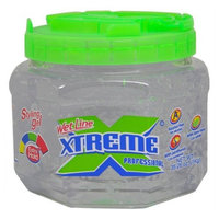 Wet Line Xtreme Professional Styling Gel, 35.26 Ounce by Wetline