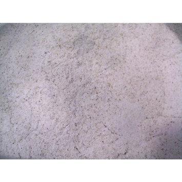 Buckwheat Flour, Stone Ground, Farmer Direct, non-GMO, IP