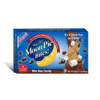 It'sugar Giant Moon Pie Bites Candy Gift Box