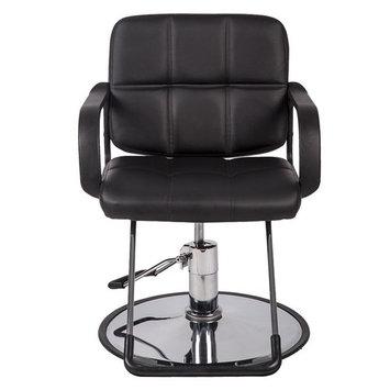 BestSalon Classic Hydraulic Barber Chair Salon Spa Beauty Equipment Best Massage