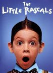 The Little Rascals (Widescreen) (DVD)
