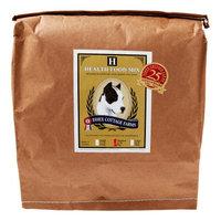 Essex Cottage Farms Health Food Mix - 2.5 lb