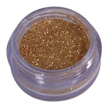 Eye Kandy Sprinkles Eye & Body Glitter Bananarama