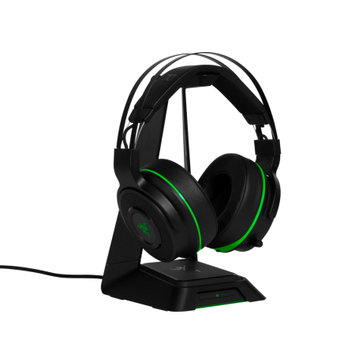 Razer Usa Ltd. Razer Thresher Ultimate