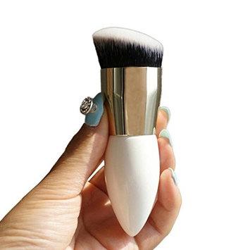 AutumnFall® Makeup Beauty Cosmetic Face Powder Blush Brush Foundation Brushes Tool