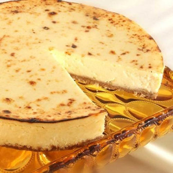 Sweet Street Salted Caramel Brulee Cheesecake, 54 Ounce - 2 per case.