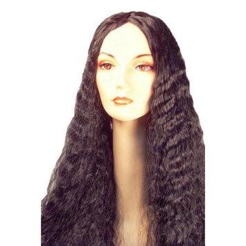 B304 Bargain 30 IN Wig
