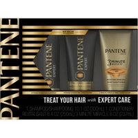 Pantene Pro-V Expert Intense Hydration Holiday Gift Set