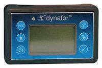 DYNAFOR LLX1 REMOTE Load Indicator Remote Display,44000lb