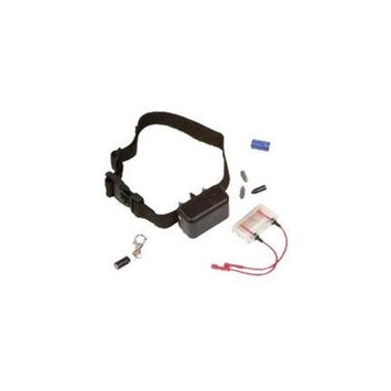 D.T. Systems Mini No Bark Collar 1145DT