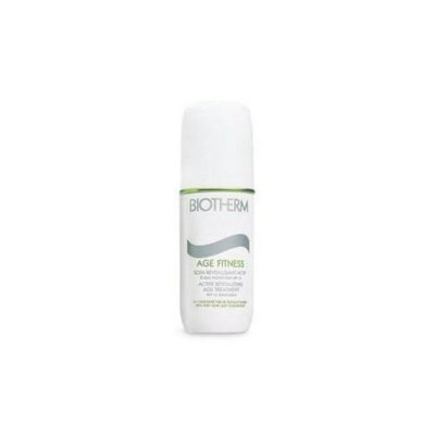Biotherm - Age Fitness Active Revitalizing Age Treatment SPF 15 1.7 oz.